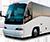 buss, körkortsprov, D-körkort